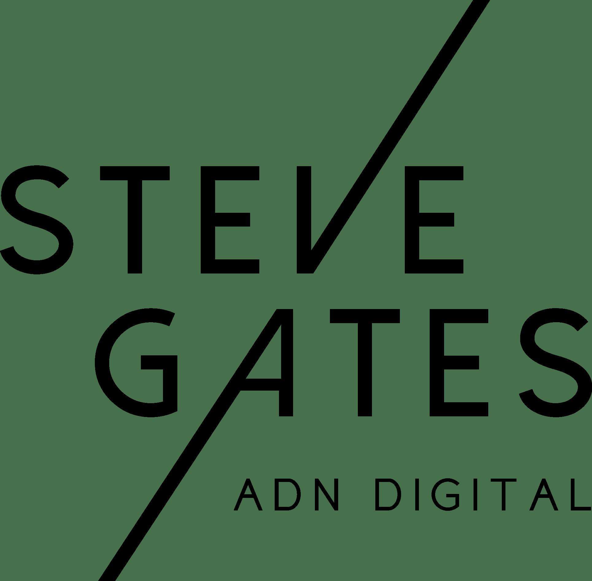 Steve Gates